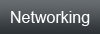 Networking_Button